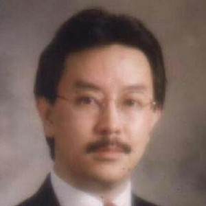 drg. Roy Hudiana