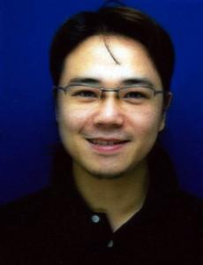 Irwan Young